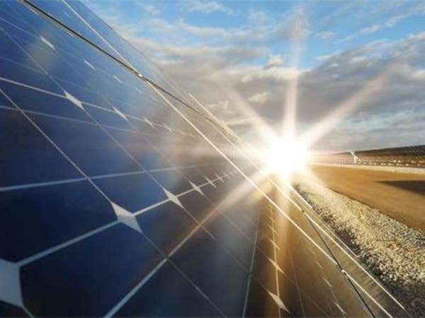 البنك الدولي يوصي دول الخليج بزيادة استثمارات الطاقة المتجددة