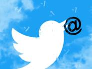 """""""تويتر"""" تعدل قاعدة احتساب عدد الأحرف في التغريدات"""
