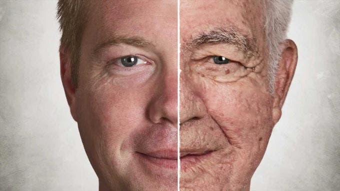 هل سنستطيع إيقاف الشيخوخة؟