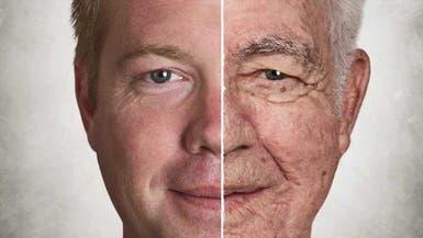 علماء يكتشفون سر الحياة.. هكذا تطيل عمرك!