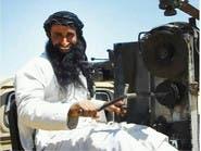 داعش يعترف بمقتل قيادي كبير بغارة في سيناء