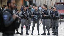 مقتل فلسطيني في الضفة.. بزعم طعنه إسرائيليين بالقدس