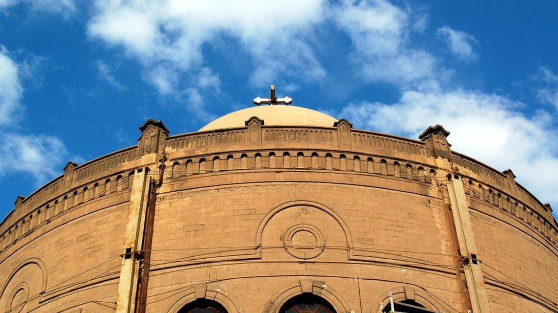 The extremist fatwas rejected coexistence between Muslims and Christians in Egypt. (Shutterstock)