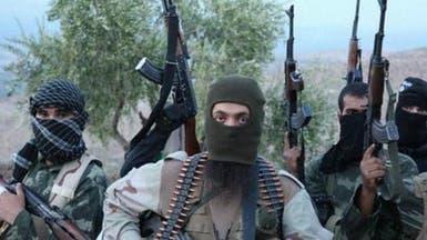 تعرف على أبرز قيادات داعش الذين قتلوا غرب الموصل