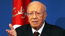 First in Muslim world, Tunisian president seeks equal inheritance for women