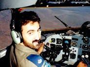 بالصور.. تفاصيل أول رحلة للطائرة السعودية الأوكرانية