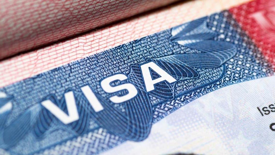 visa shutterstock