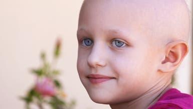 علاج للسرطان يطيل العمر في المراحل المتقدمة من الورم
