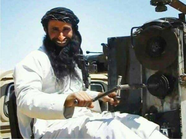 فيديو.. تفاصيل مقتل قيادي داعشي في سيناء