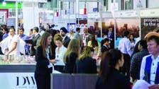 الإمارات.. زيادة موظفي القطاع الخاص لـ 5.1 مليون