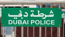Dubai to police without policemen in new tech initiative that includes surveillance blimp