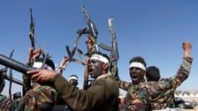 Seven aid workers released in Yemen