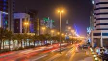 Woman in Saudi blames ex-husband for traffic fine