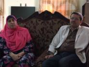 شاهد.. قصة زوجين تائبين من الإخوان يكشفان أسرار التنظيم