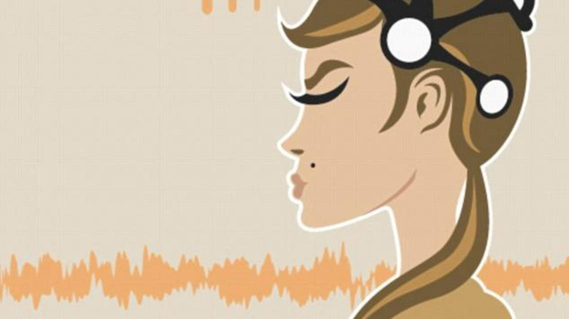الذكاء الصناعي - موسيقى