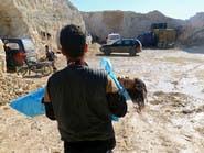 إجماع دولي على ضرورة محاسبة الأسد بعد مجزرة إدلب
