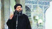 مقرب من زعيم داعش: البغدادي لا زال حياً