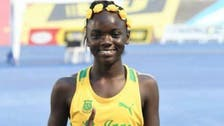The next Usain Bolt? Jamaican 12-year-old girl 2 seconds from world record