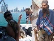حادث سيارة بدبي غيّر حياة مليونير سوري فتبرع بكل ثروته