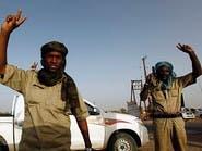 دراسة تحذّر: جنوب ليبيا تحدٍّ أمني لتونس وأوروبا