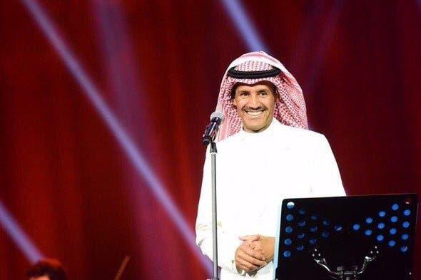 خالد عبدالرحمن