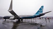 Slowing sales behind Boeing's upcoming job cuts