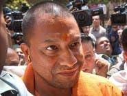 قصة زعيم هندوسي متطرف يحذر المسلمين من ذبح الأبقار