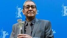 وفاة الناقد السينمائي المصري سمير فريد عن 73 عاماً
