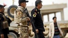 عراق : تکریت میں داعش کا حملہ ، 26 افراد ہلاک اور 40 زخمی