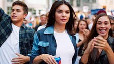 Why has Kendall Jenner's Pepsi advert angered so many online?