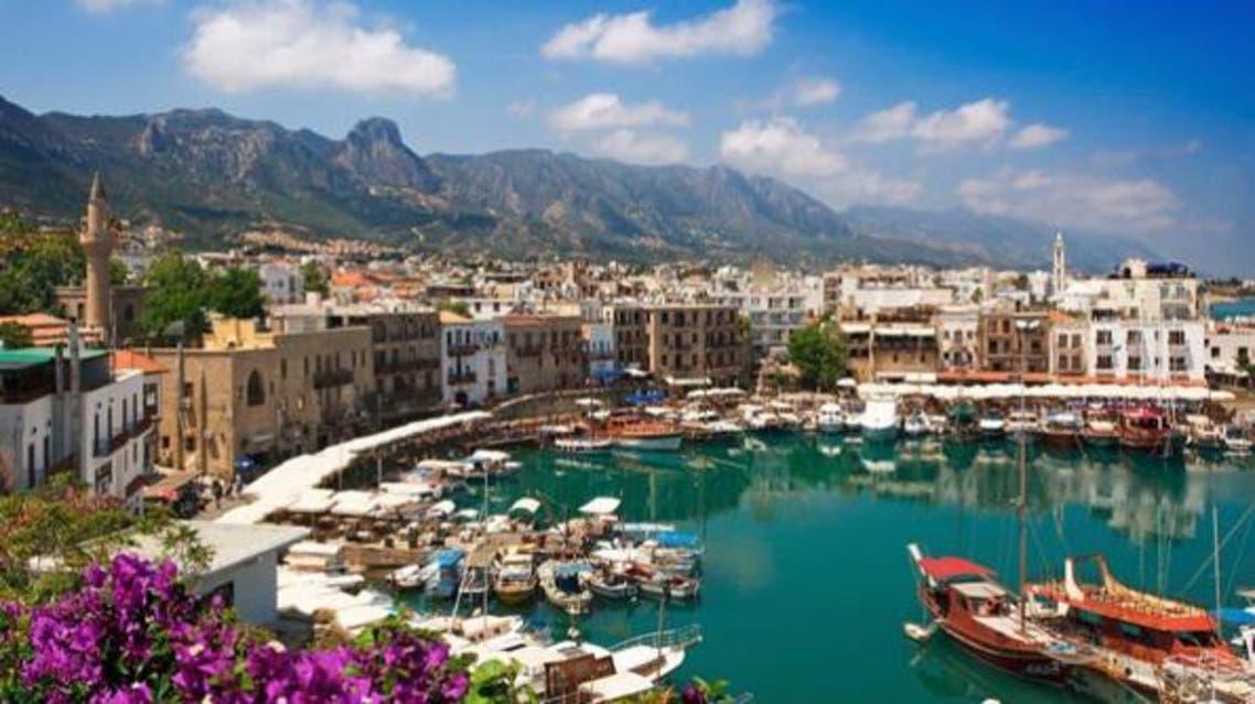 قبرص سياحة