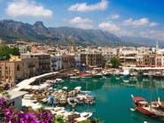 الإقامة بأوروبا تغري المصريين بشراء عقارات وراء البحار
