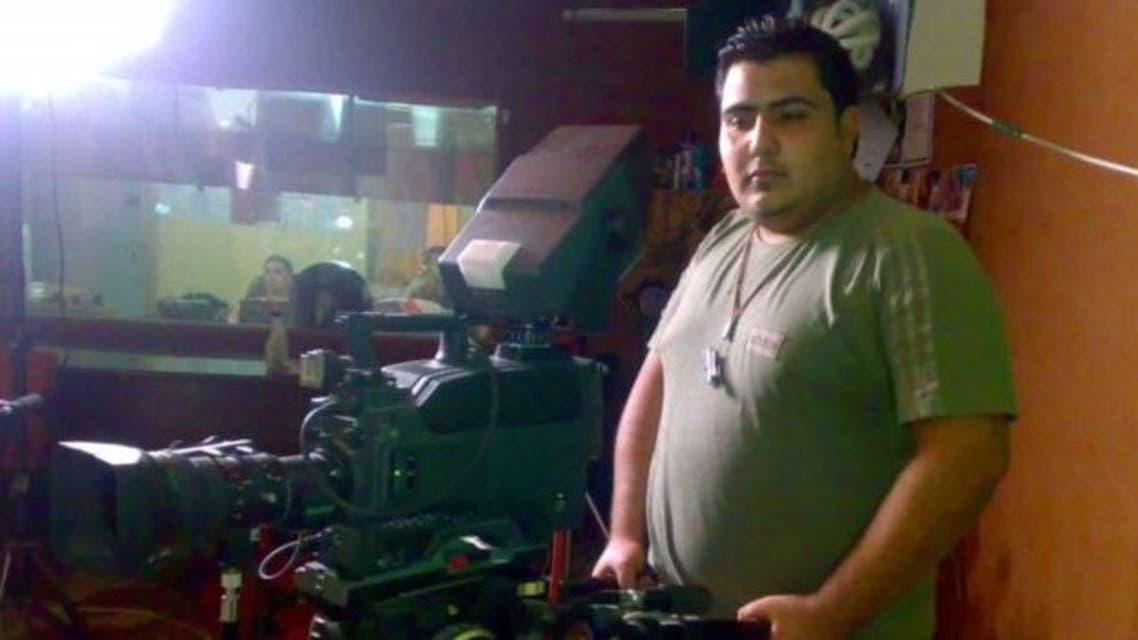 عدنان محمد