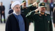 إيران تخصص 7.4 مليار دولار من موازنتها للحرس الثوري