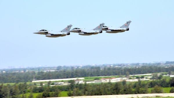 """الدفعة الثالثة من طائرات """"الرافال"""" تحلق بسماء القاهرة C17d8289-0895-4852-84de-39028c1759de_16x9_600x338"""