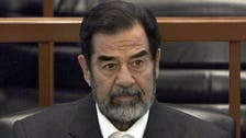 Lebanon transferred Saddam's billions to US, clarifies top banker