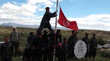 """ماذا فعل التونسيون بـ""""جبل سمامة"""" موطن الإرهاب؟"""