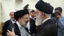 """زيادة توقعات ترشح عضو """"لجنة الموت"""" لرئاسة إيران"""