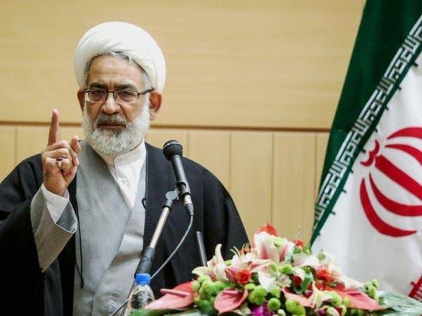 قبل انتخابات إيران.. حجب للمواقع وقمع للصحافيين