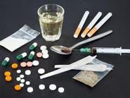 قصة طفل حولته وحوش بشرية إلى مدمن لكل أصناف المخدرات