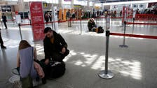 Europe regulator says airlines' tech ban may compromise safety
