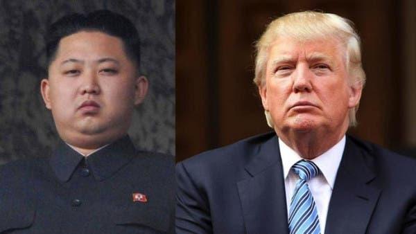 """""""سنوجه ضربة بدون رحمة"""".. سفير كوريا الشمالية يهدد .. 63337a91-f115-4271-bd22-ef6c979f7122_16x9_600x338"""