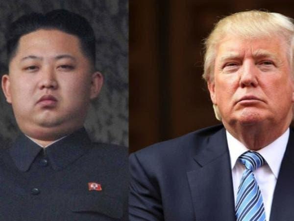 كوريا الشمالية لأميركا: سنوجه ضربة بدون رحمة