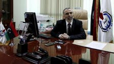 NOC working for all Libyans, says Chairman Sanalla