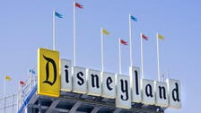 Top UK court fines father who took daughter to Disney World in school time