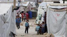 Thousands flee, hospital closed after bombings in northeast Syria: Aid groups
