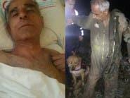 """أنقرة تعتقل """"طيار الأسد"""" الذي سقطت طائرته بتركيا"""