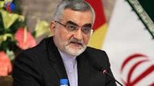 إيران تهدد لكن عن طريق روسيا: لن نصمت