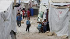 Lebanese Army issues eviction orders to 10,000 Syrian refugees