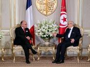 جولة مغاربية لرئيس وزراء فرنسا.. والملفات الأمنية أولاً